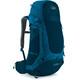 Lowe Alpine AirZone Trek+ 45:55 Backpack Men blue